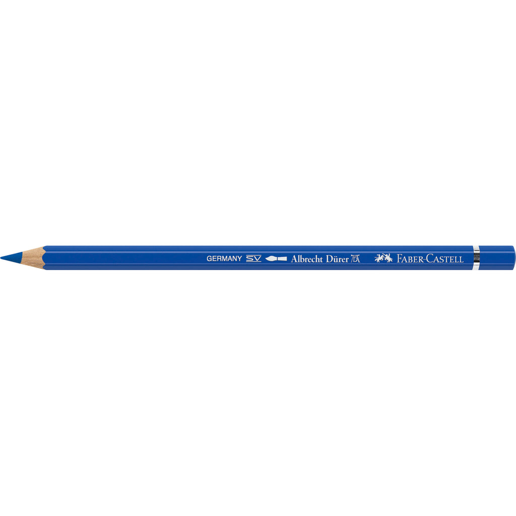 Albrecht Dürer® Artists' Watercolor Pencil - #144 Cobalt Blue-greenish - #117644