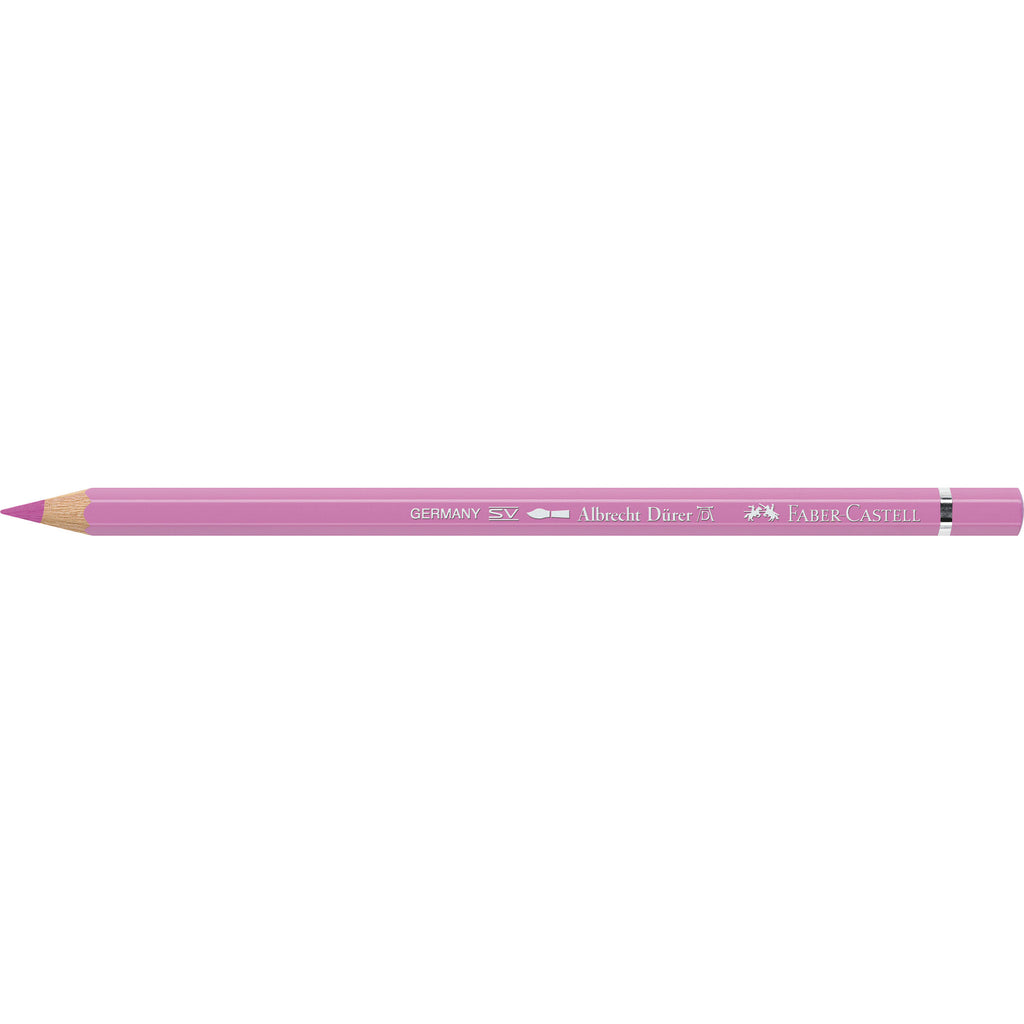 Albrecht Dürer® Artists' Watercolor Pencil - #119 Light Magenta - #117619