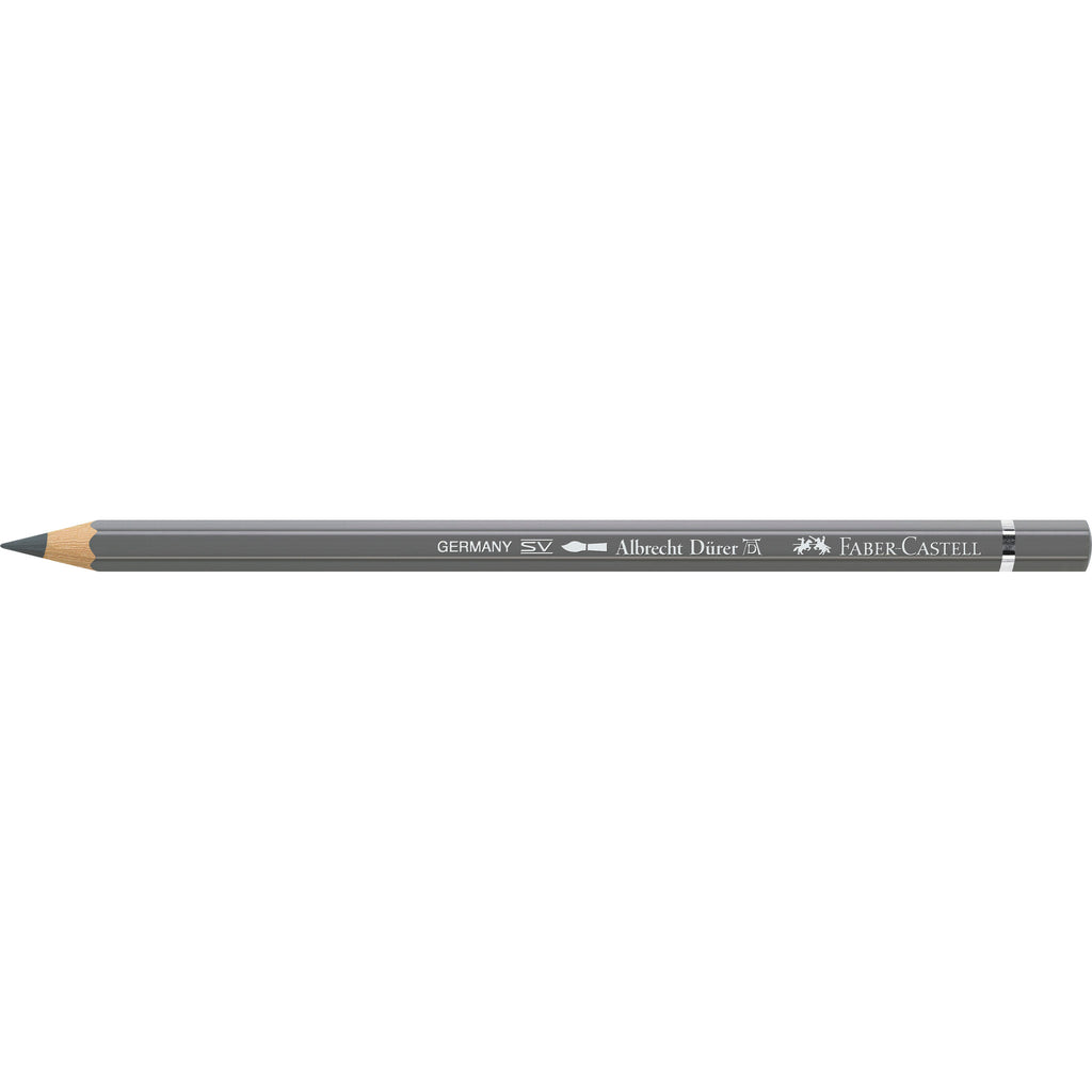 Albrecht Dürer® Artists' Watercolor Pencil - #274 Warm Grey V