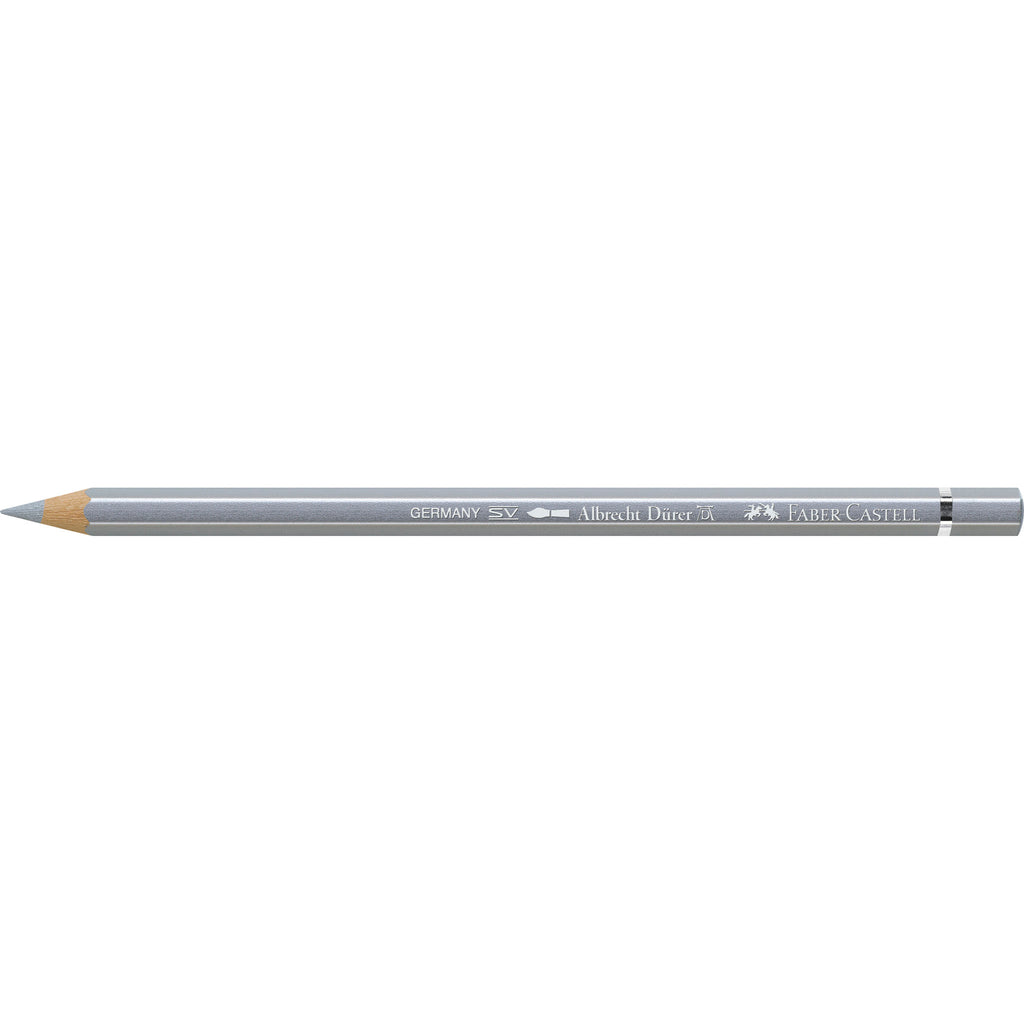 Albrecht Dürer® Artists' Watercolor Pencil - #251 Silver - #117751