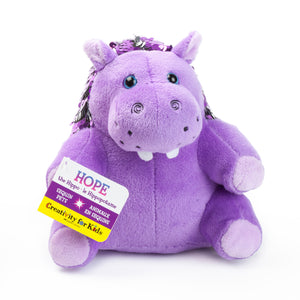 Hope the Hippopotamus - #6217000