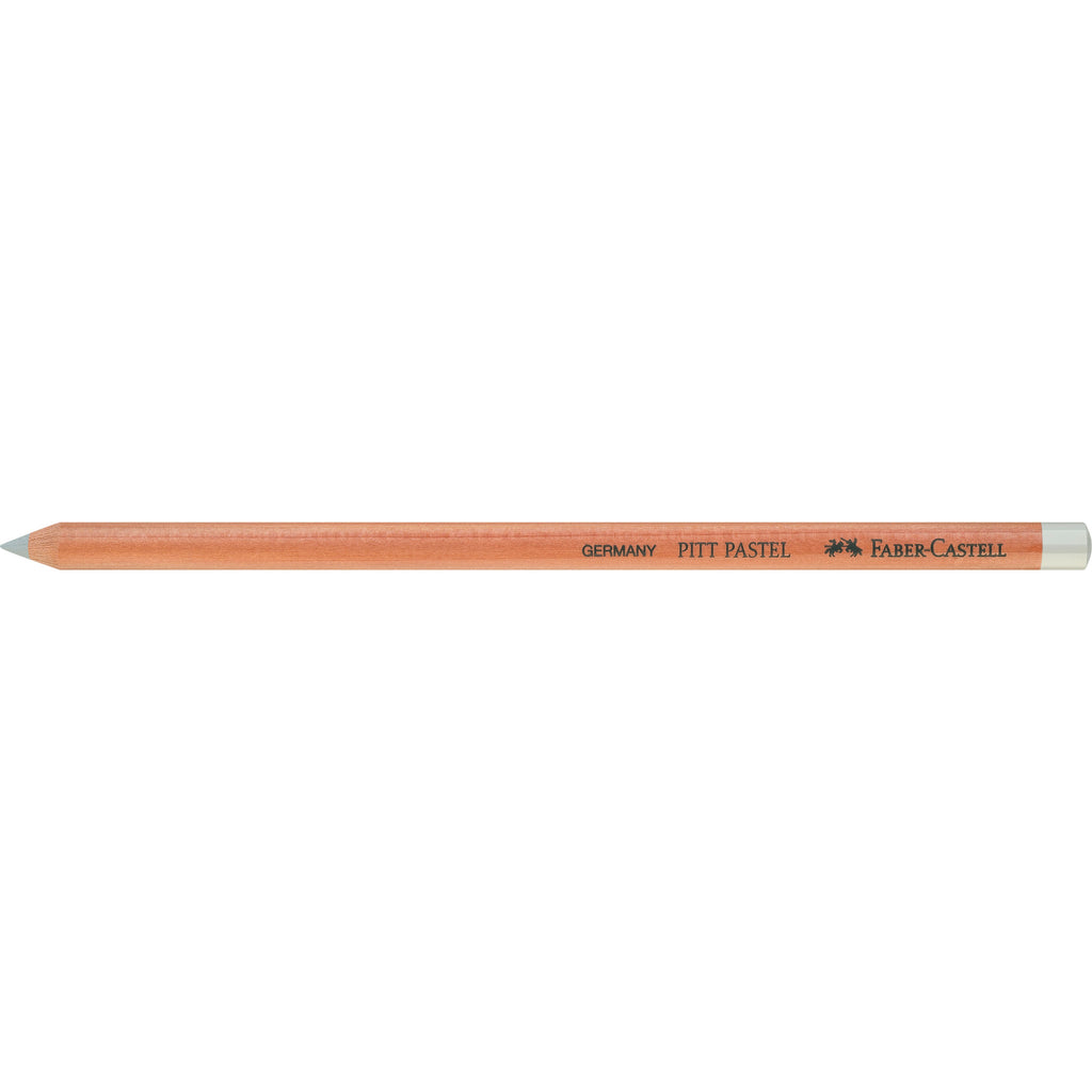 Pitt® Pastel Pencil - #230 Cold Grey I