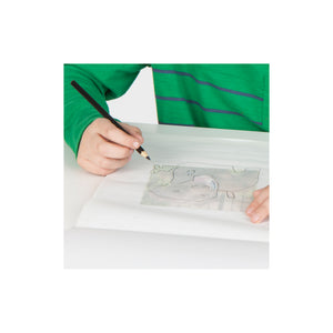 Tracing Paper Pad - #14523