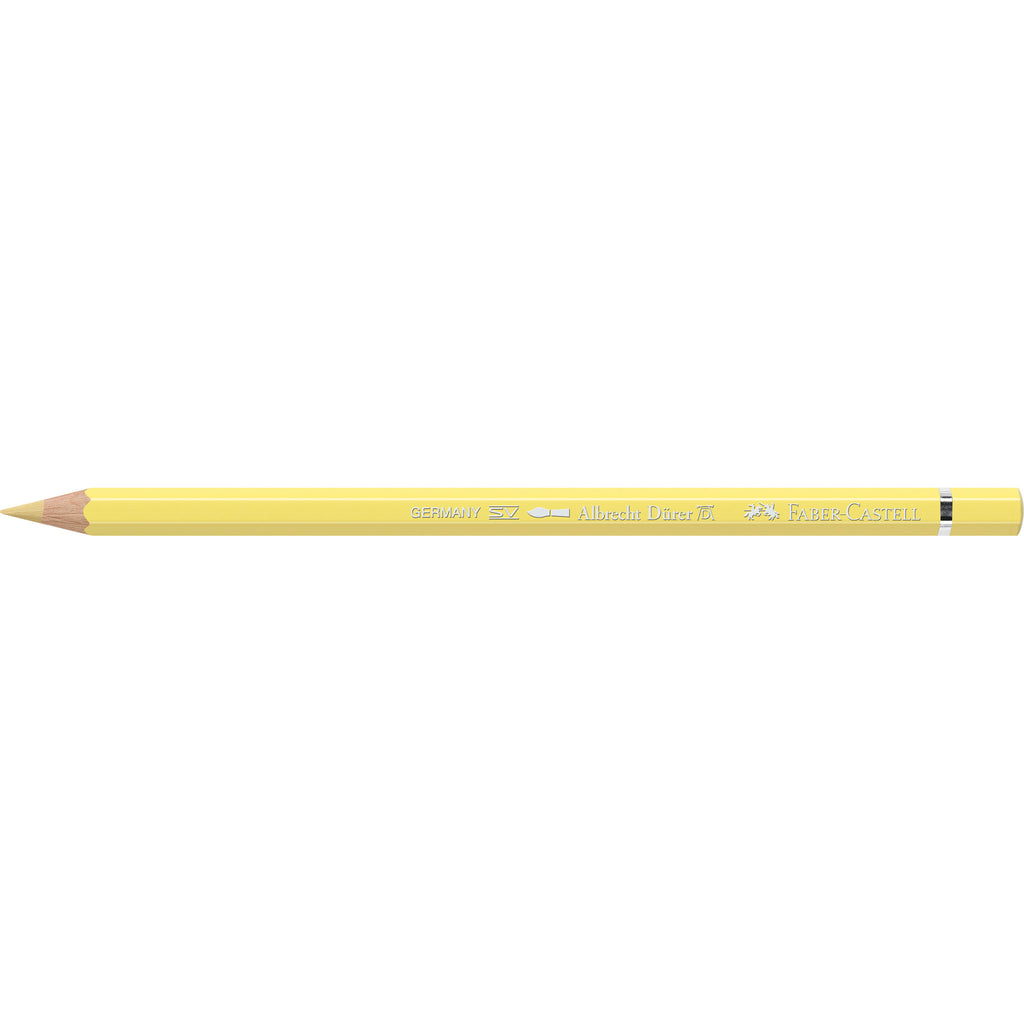 Albrecht Dürer® Artists' Watercolor Pencil - #102 Cream - #117602