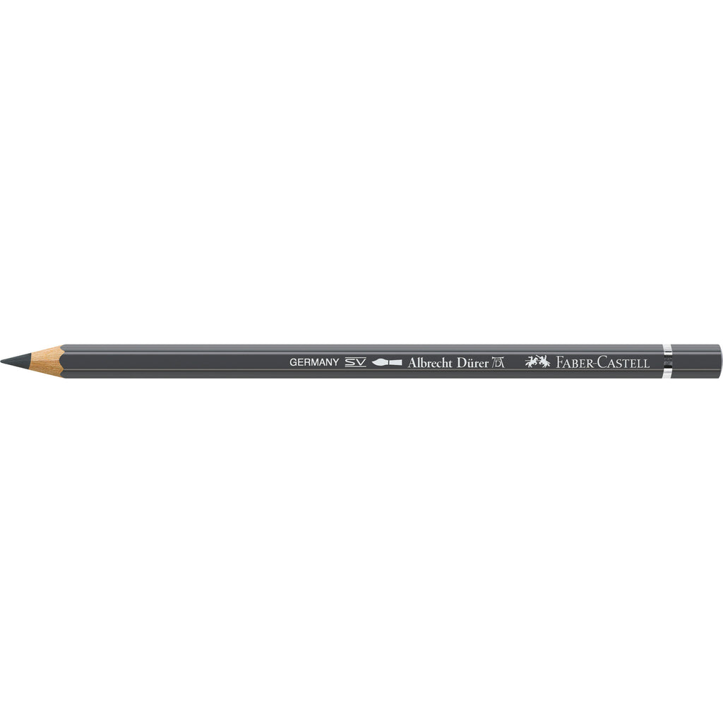 Albrecht Dürer® Artists' Watercolor Pencil - #275 Warm Grey VI