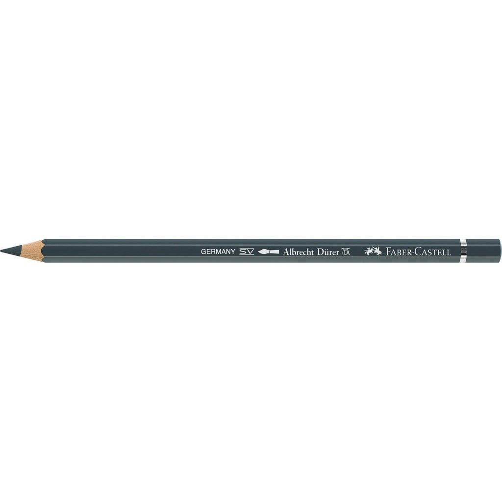 Albrecht Dürer® Artists' Watercolor Pencil - #235 Cold Grey VI