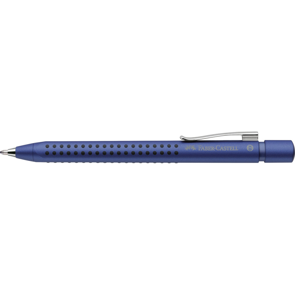Grip 2011 XB Ballpoint Pen - Blue - #144153