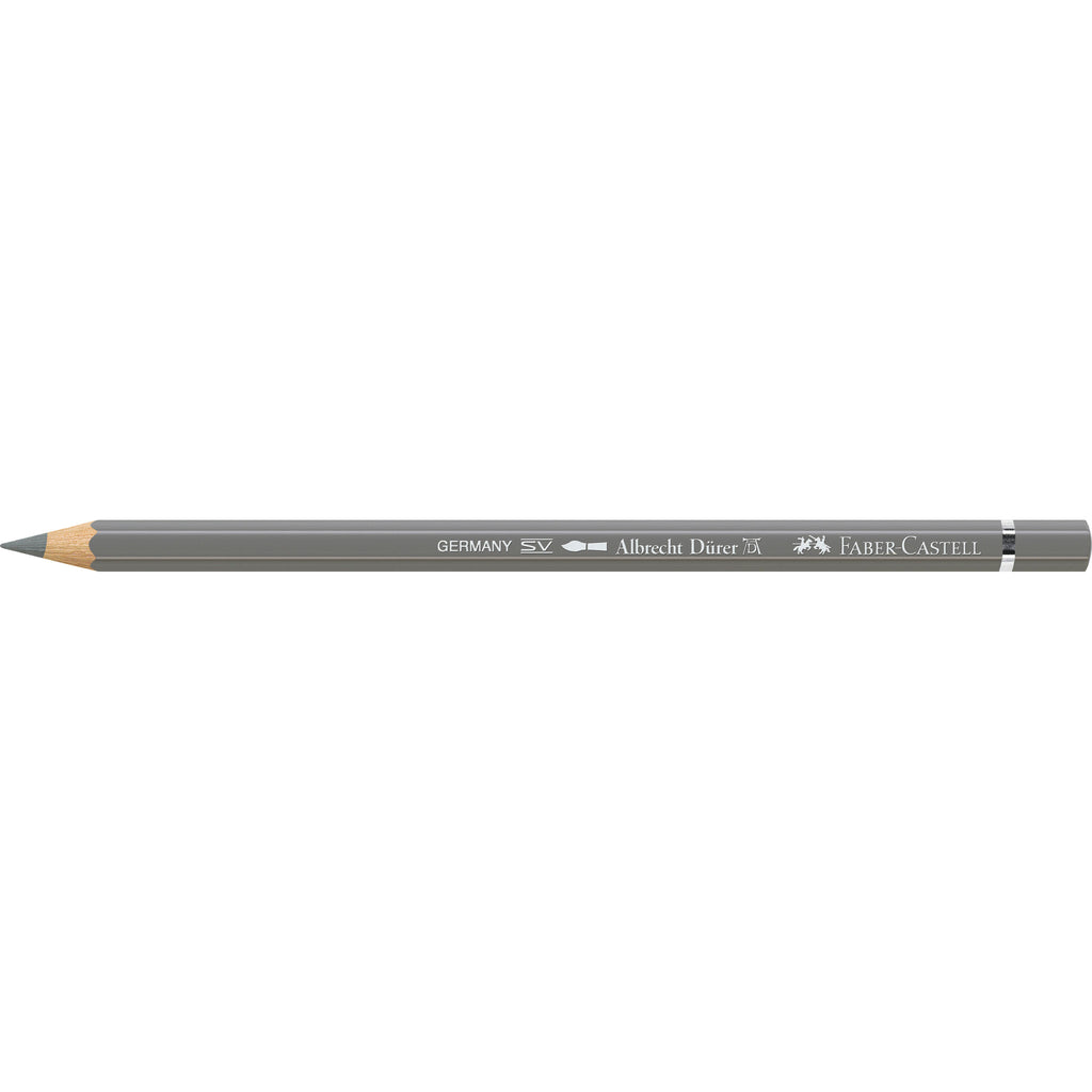 Albrecht Dürer® Artists' Watercolor Pencil - #273 Warm Grey IV