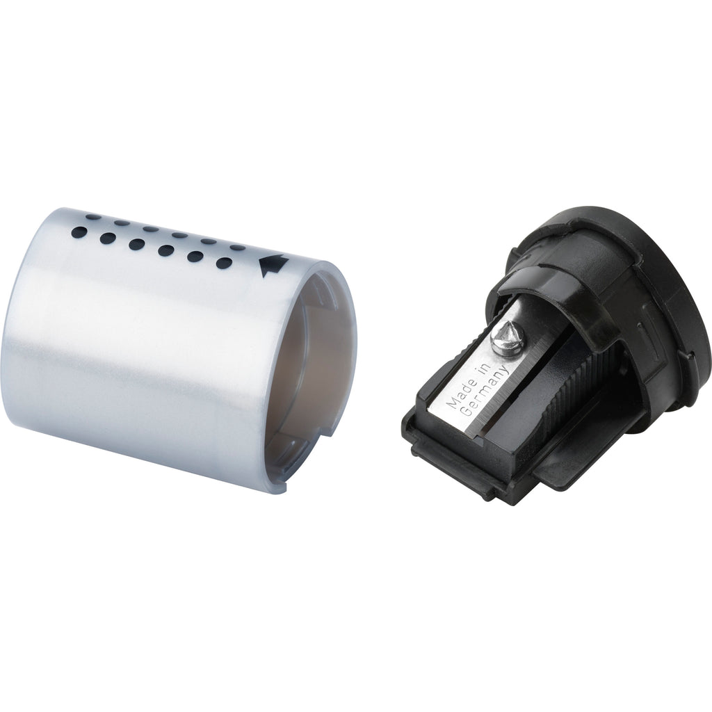 Grip 2001 Mini Pencil Sharpener - #183700