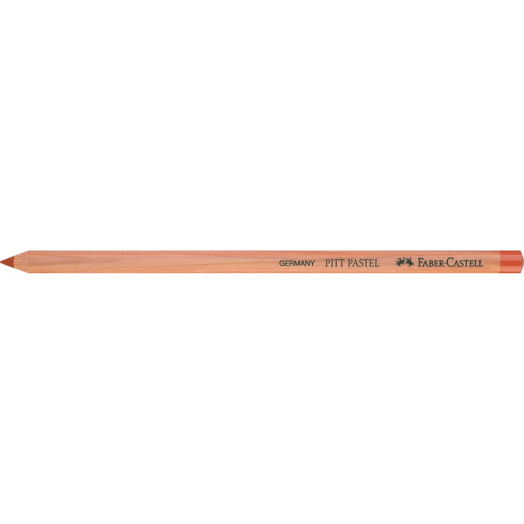 Pitt® Pastel Pencil - #188 Sanguine
