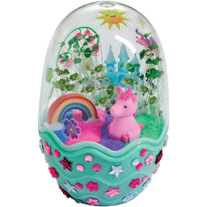 Mini Garden – Unicorn - #6242000