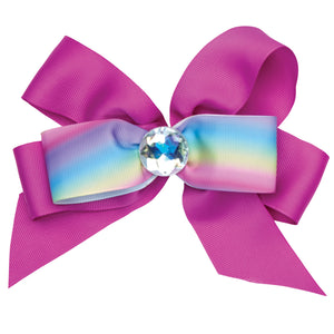 Designed By You Hair Bow Maker - #6162000