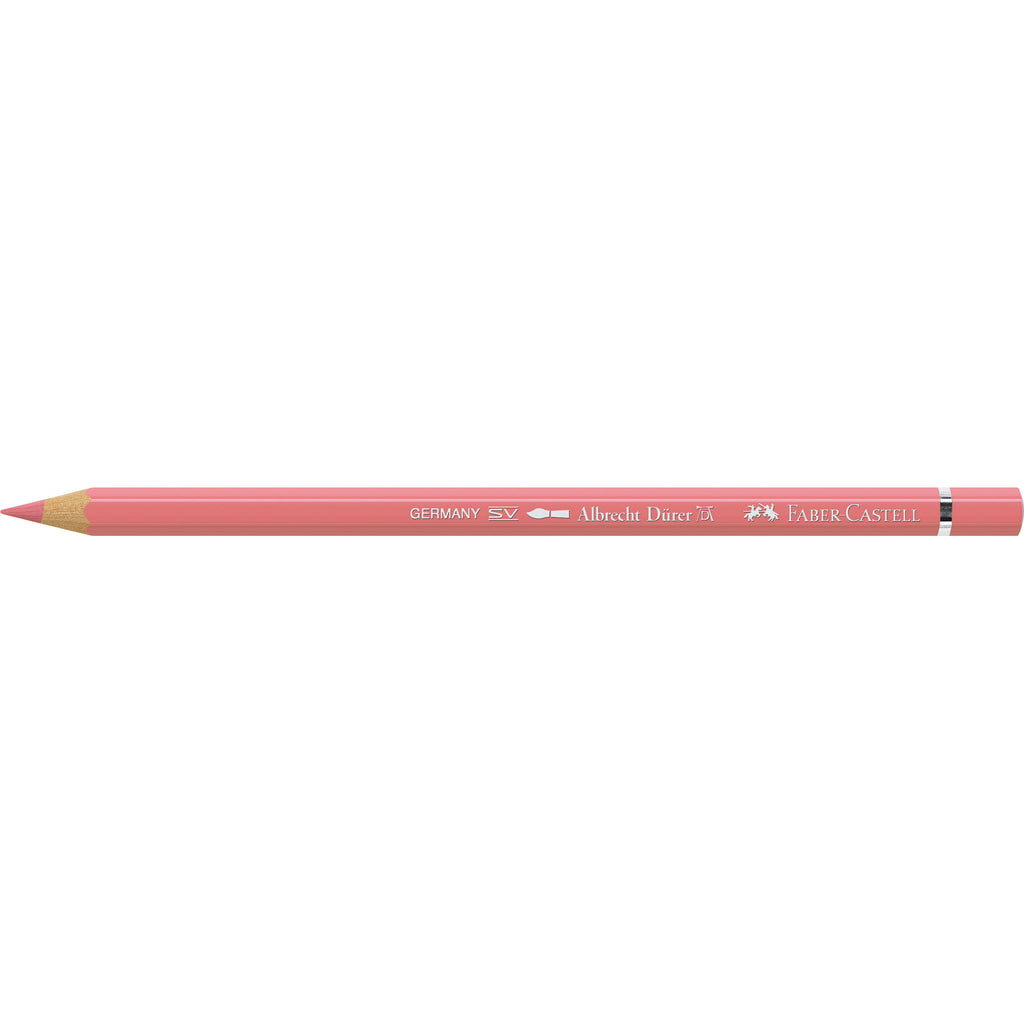 Albrecht Dürer® Artists' Watercolor Pencil - #131 Coral - #117631