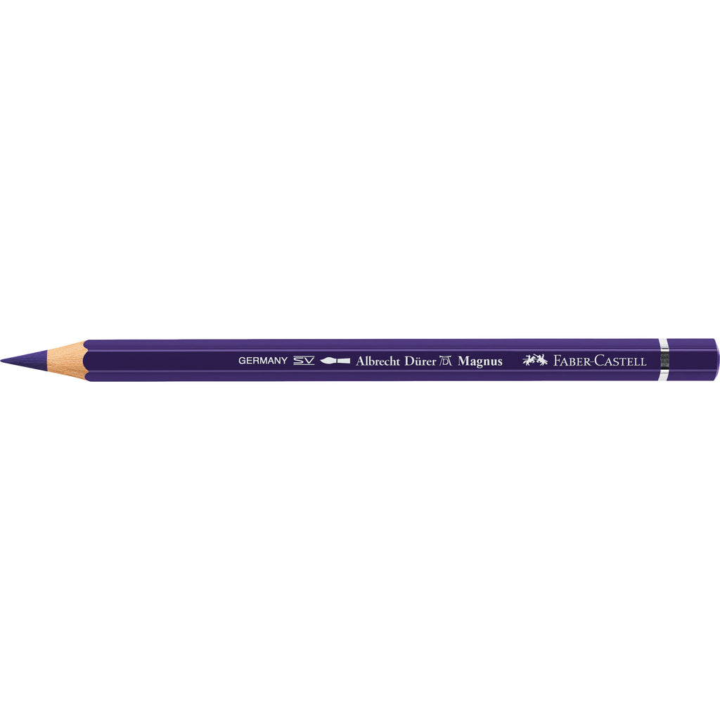 Albrecht Dürer® Magnus Watercolor Pencil #249 Mauve - #116949