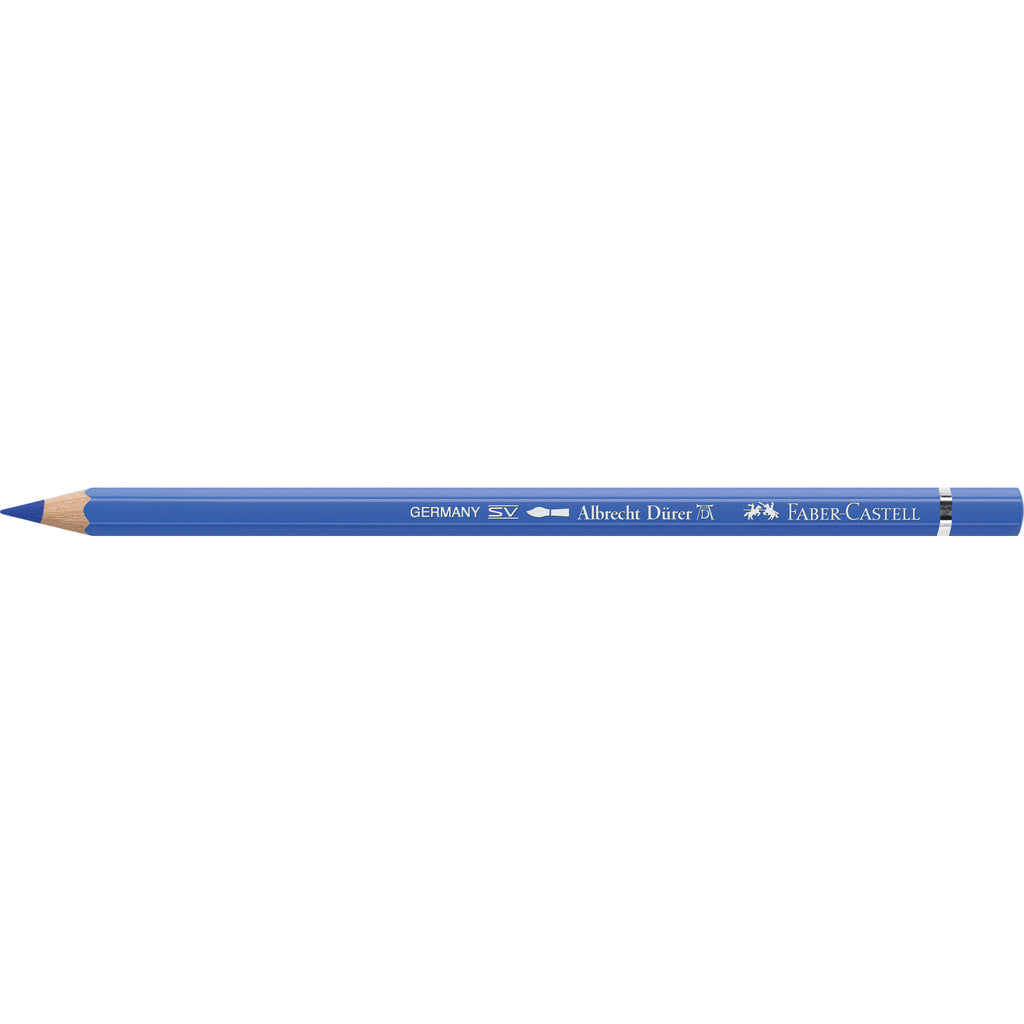 Albrecht Dürer® Artists' Watercolor Pencil - #120 Ultramarine - #117620