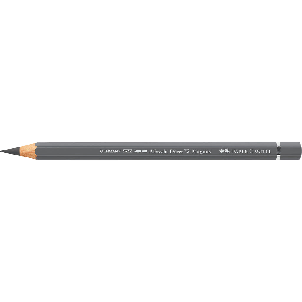 Albrecht Dürer® Magnus Watercolor Pencil #274 Warm Grey V - #116974