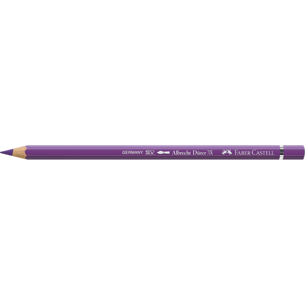 Albrecht Dürer® Artists' Watercolor Pencil - #160 Manganese Violet - #117660