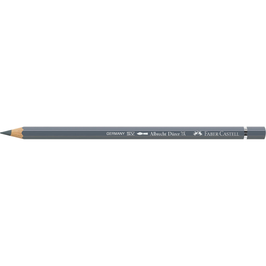 Albrecht Dürer® Artists' Watercolor Pencil - #234 Cold Grey V - #117734