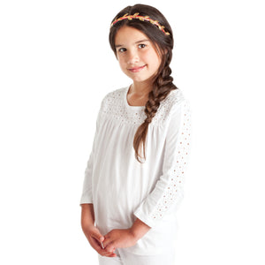 Fashion Headbands - #1819000