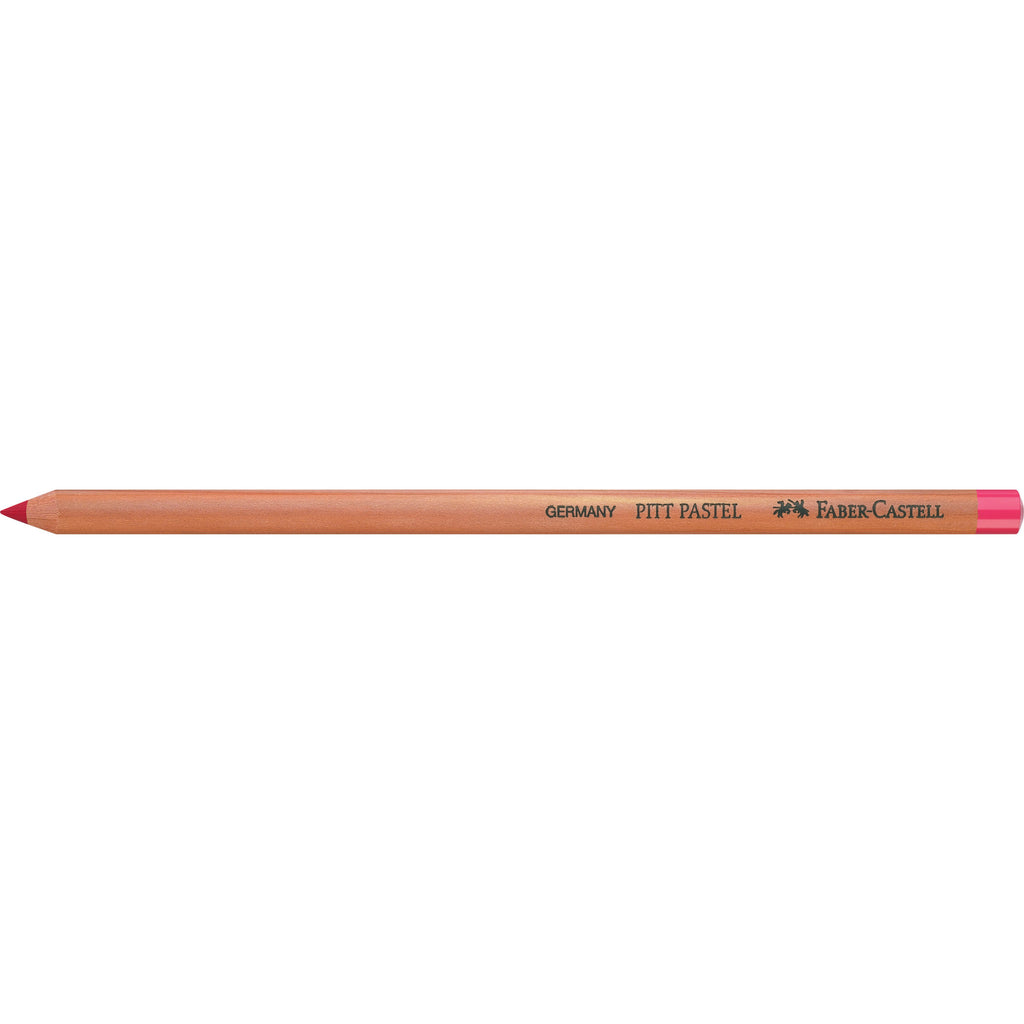 Pitt® Pastel Pencil - #226 Alizarin Crimson - #112126