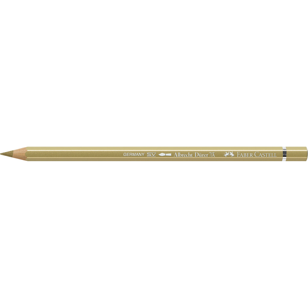 Albrecht Dürer® Artists' Watercolor Pencil - #250 Gold - #117750