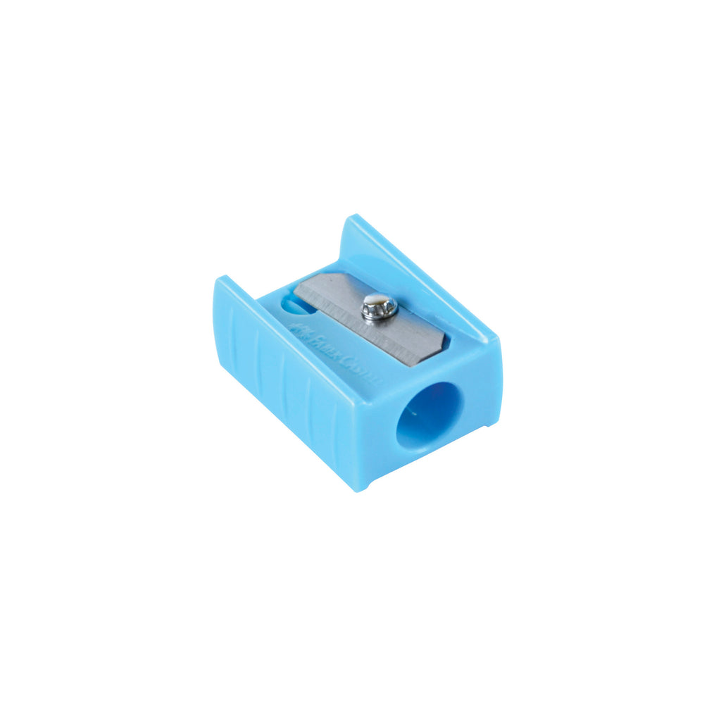 Single Sharpener  - #9200125