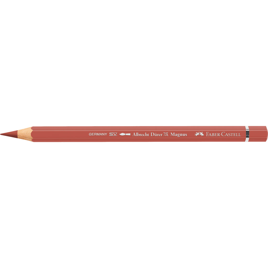 Albrecht Dürer® Magnus Watercolor Pencil #190 Venetian Red - #116990