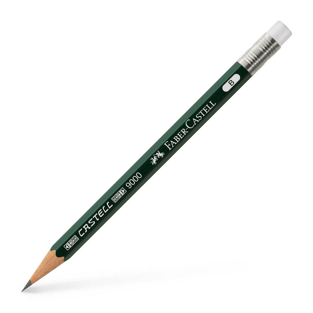 Perfect Pencil Refill - Castell 9000 - #119038