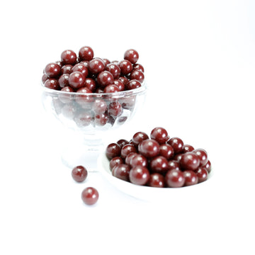 Red Aniseed Balls Walkers