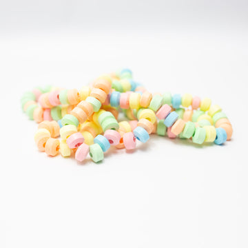 Candy Necklace 110g