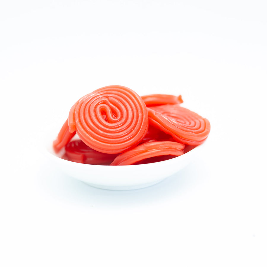 Cherry wheels 100g
