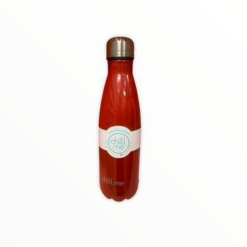 Chilli Me 500ml Drink Bottle