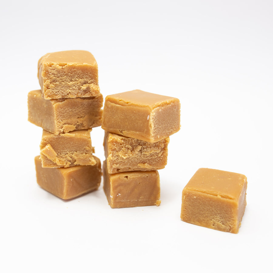 Byron Bay Fudge 150g
