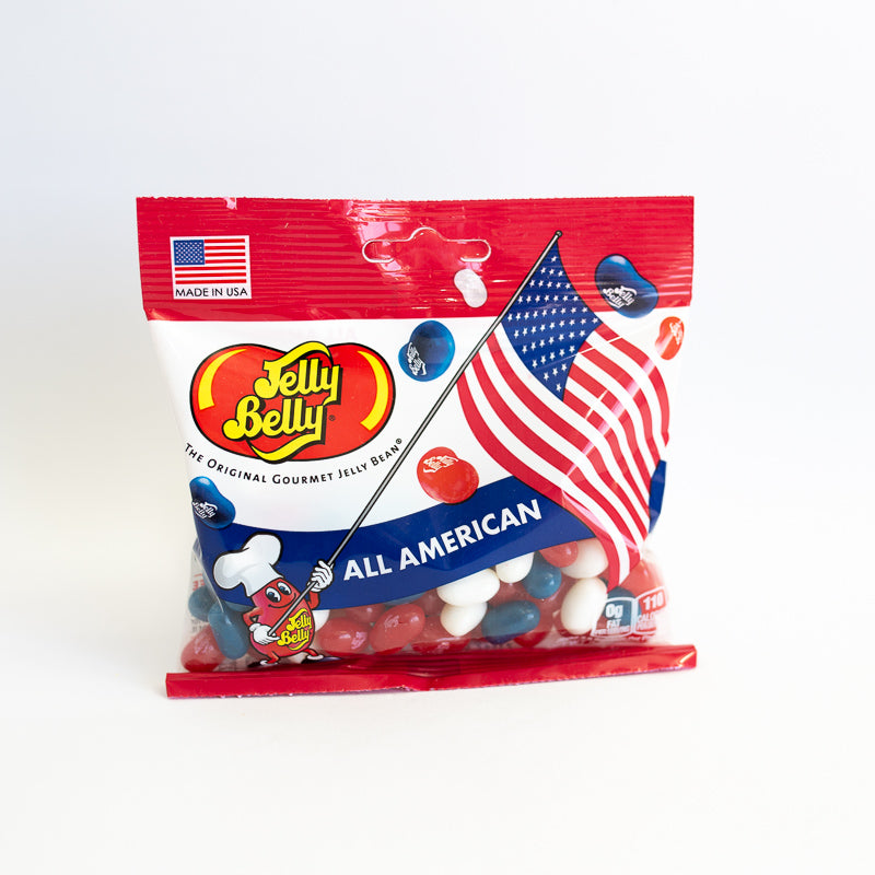 Jelly Belly Small Hanging