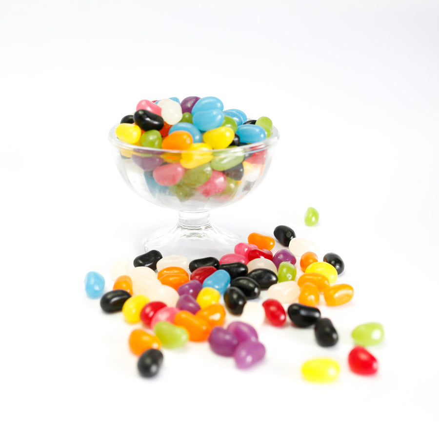 Allens Jelly Beans
