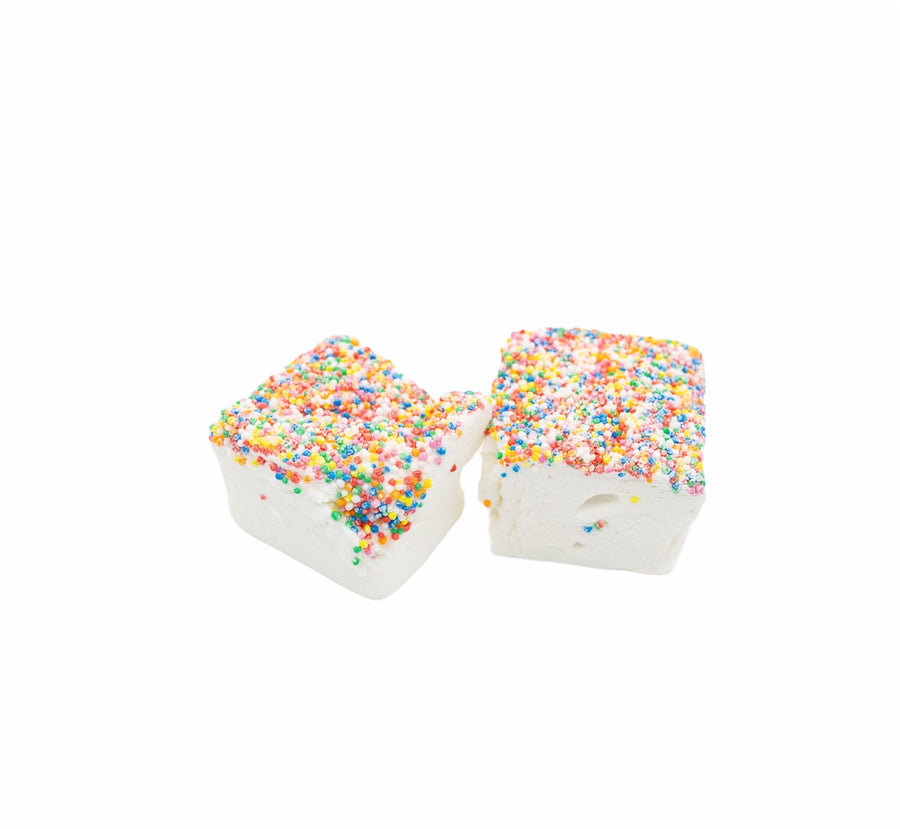 Marshmallow Co 3 Piece
