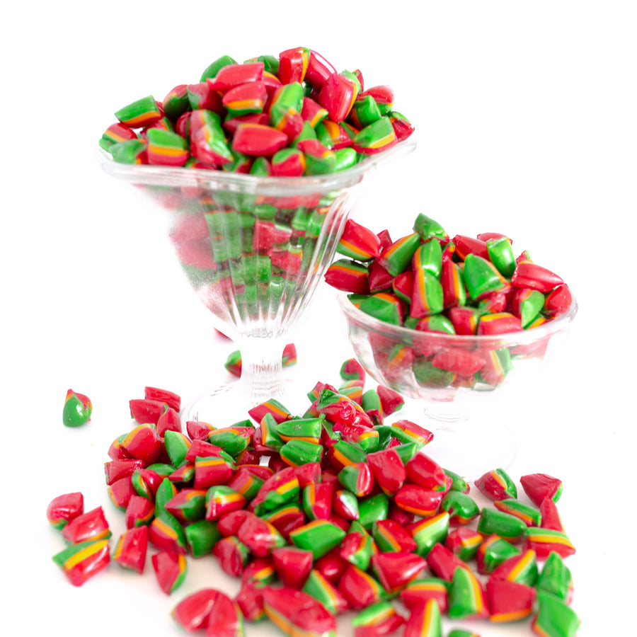 Rosey Apple Bites 150g