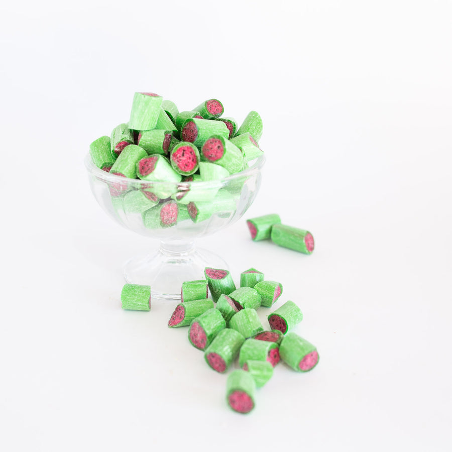 Rock Candy Johnsons 150g