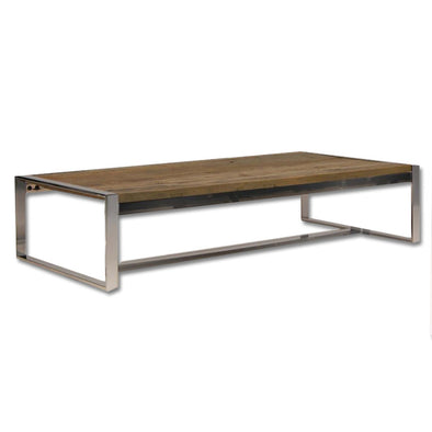 Monissa Coffee Table
