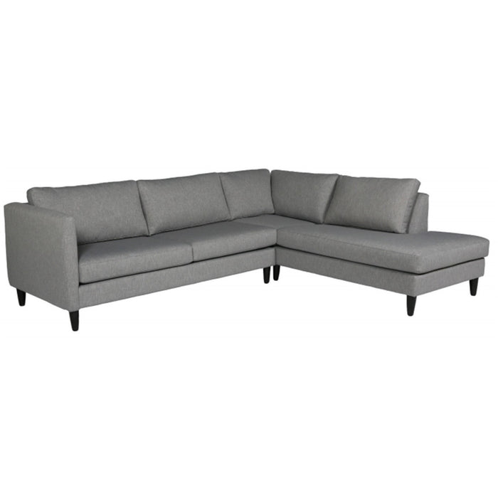 Maddox Sectional Sofa