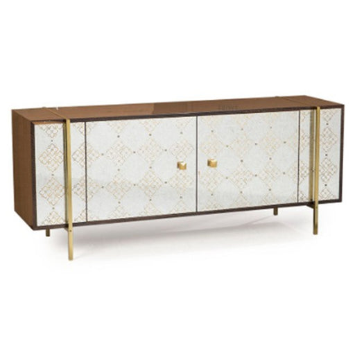Credenzas — Shelter Furniture on world market tables, painting tables, animal tables, crazy tables, firehouse tables, d-top tables, collaborative tables, rocking chair tables, scrap metal tables, small boat tables, armchair tables, easy diy tables, vanity tables, home depot tables, refinishing tables, sofa tables, spindle tables, small kitchenette tables, console tables, display cabinet tables,