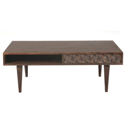 Picture of Pablo Coffee Table