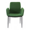 Sybilla Arm Chair