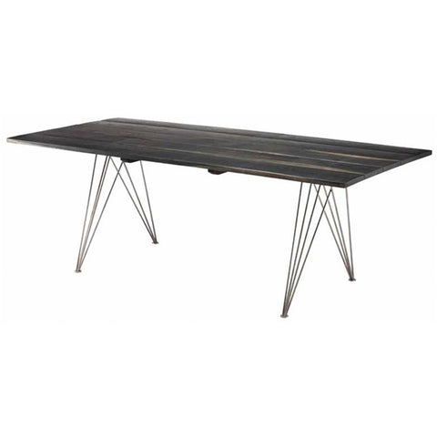 Picture of Zola Dining Table