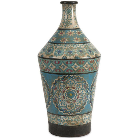 Picture of Kabir Large Vase