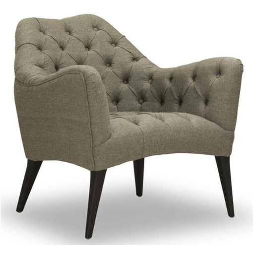 Sven Lounge Chair