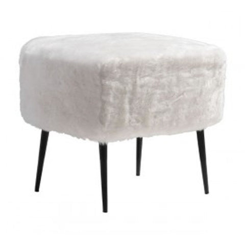 Picture of Fuzz Stool