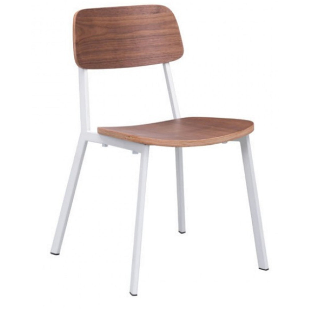 Cape Kuchino Dining Chair