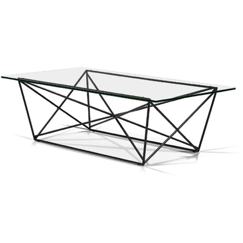 Picture of Diamond Coffee Table