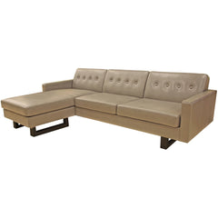 Westbrook Flip Sectional Sofa
